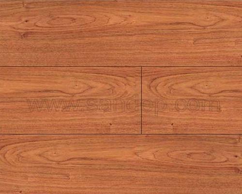 Sàn gỗ Inovar - TZ330