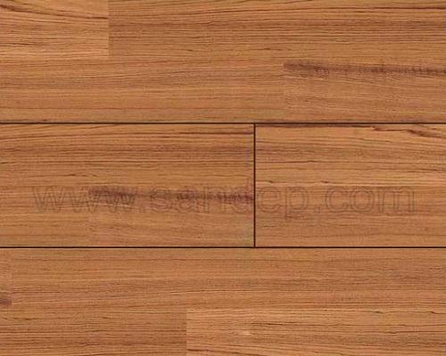 Sàn gỗ Inovar - TZ863