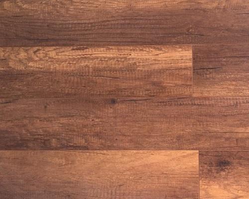 Sàn gỗ INOVAR VG332