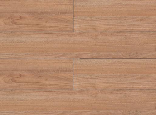 Sàn gỗ inovar VG879A