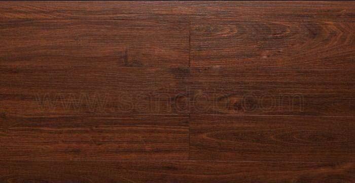 Sàn gỗ Janmi AC12