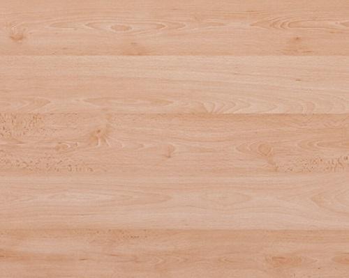 Sàn gỗ Janmi B21