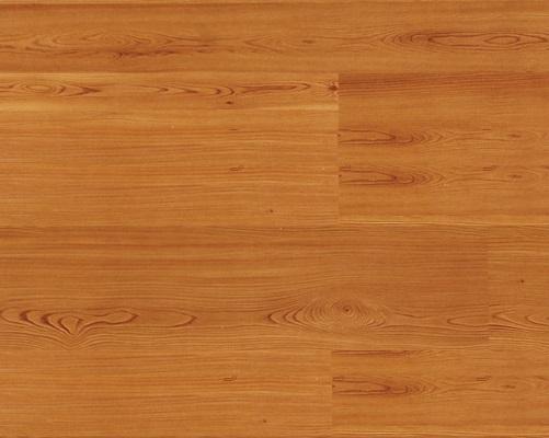 Sàn gỗ Janmi P12