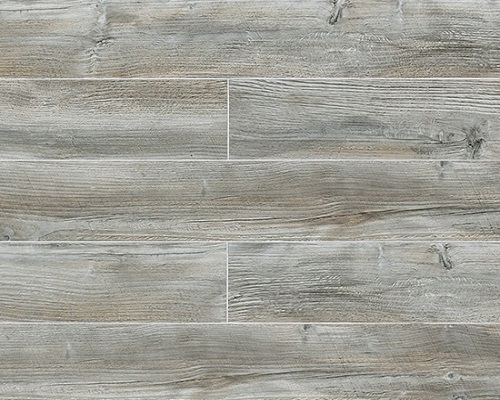Sàn gỗ Janmi O15