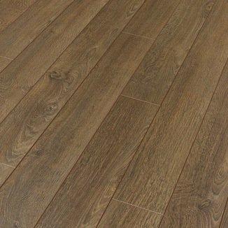 Sàn gỗ Kaindl 37267