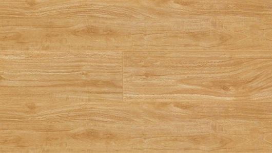 Sàn gỗ Kendall - LF20