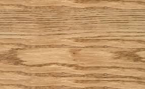 Sàn gỗ Kendall - LF22