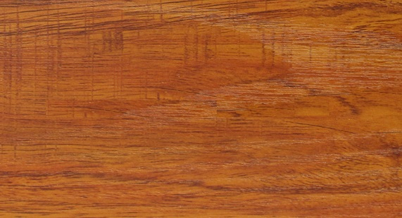 Sàn gỗ Kendall - LV05