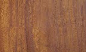 Sàn gỗ Kendall - LV63