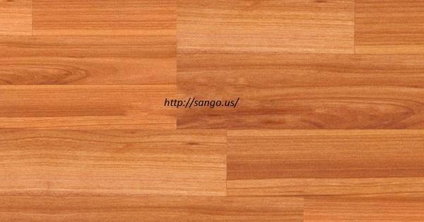 Sàn gỗ Kronopol D1539