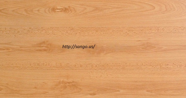 Sàn gỗ Kronopol D2220