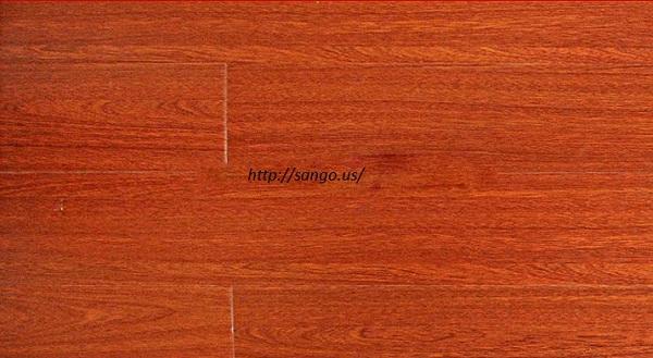 Sàn gỗ Kronopol D2568