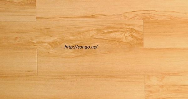Sàn gỗ kronopol D3608