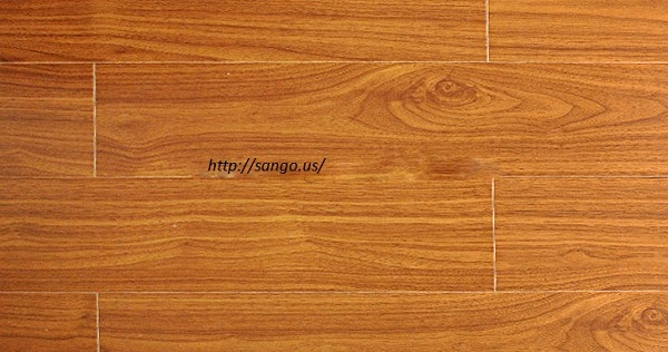 Sàn gỗ kronopol D6258