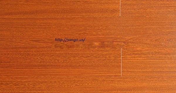 Sàn gỗ kronopol D8267