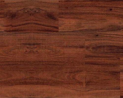 Sàn gỗ Kronoswiss - D2280