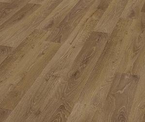 Sàn gỗ Kronotex D4153