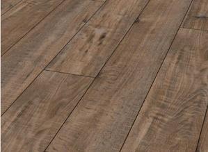 Sàn gỗ Kronotex D4784