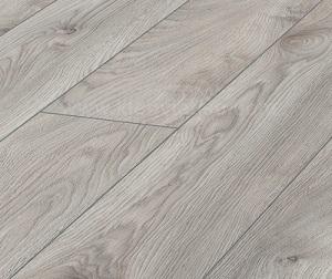 Sàn gỗ Kronotex D4793