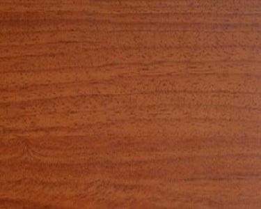 Sàn gỗ Masfloor NPV-8901 8mm