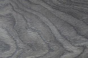 Sàn gỗ Masfloor NPV-8903 8mm