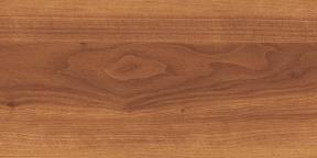 Sàn gỗ Masfloor M-09