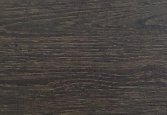 Sàn gỗ Masfloor M-07