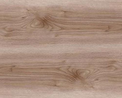 Sàn gỗ Masfloor M-08