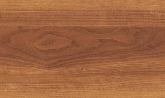 Sàn gỗ Masfloor M-09 12 ly