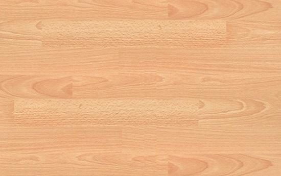 Sàn gỗ Masfloor M-801