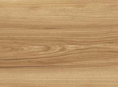 Sàn gỗ NP Collection NP-937