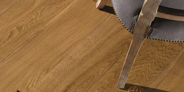 Sàn gỗ Mashome