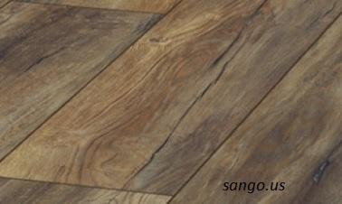 san-go-my-floor-M1203
