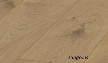 san-go-my-floor-M1201