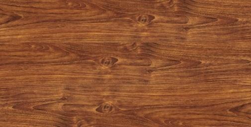 Sàn gỗ Norda 246