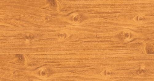 Sàn gỗ Norda 258