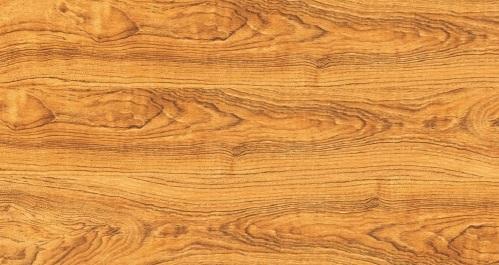 Sàn gỗ Norda 261