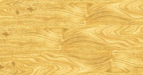 Sàn gỗ Norda 262