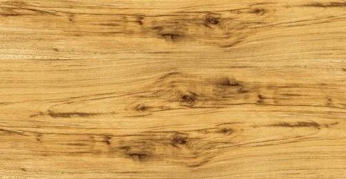 Sàn gỗ Norda 268