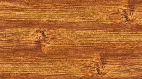 Sàn gỗ Norda 288