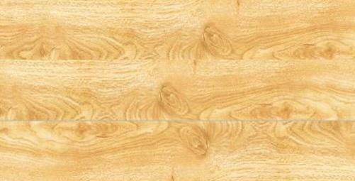Sàn gỗ Norda 289
