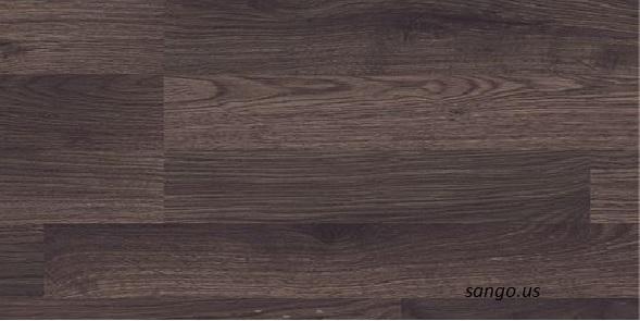 san-go-pergo-01820
