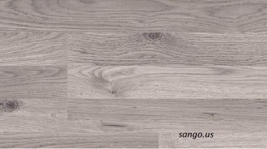 san-go-pergo-01821