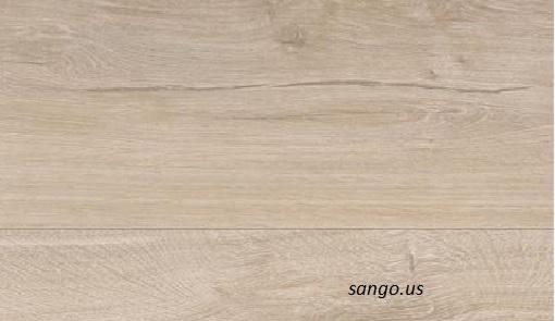san-go-pergo-03369