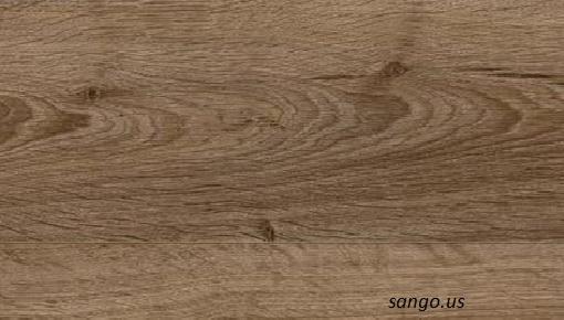 san-go-pergo-03371