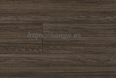 Sàn gỗ Rainforest 318