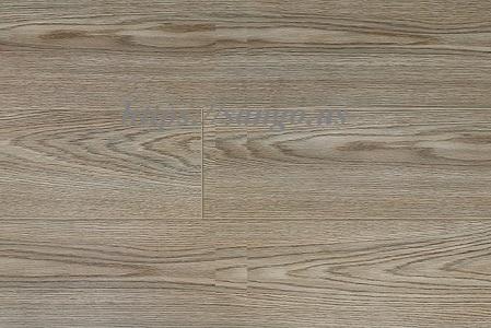 Sàn gỗ Rainforest IR AS585