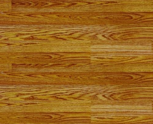 Sàn gỗ Robina O37