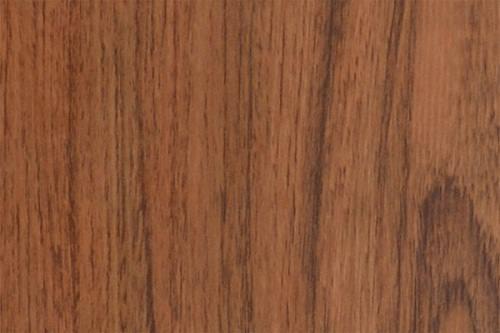 Sàn gỗ Ruby R8009