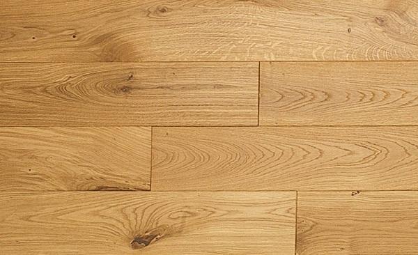 Sàn gỗ sồi Nga - N600